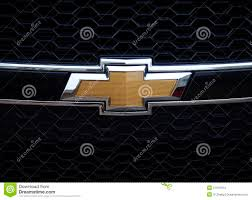 logo chevrolet 3d chevrolet logo stock images 291 photos