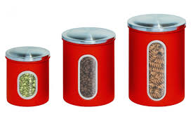 kitchen canisters canada kitchen containers canada canisters sets red set white magnus for