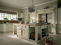 wolf kitchen cabinets kitchen classic cabinets wolf classic kitchen cabinets reviews
