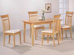 Light Wood Bedroom Furniture Sets Light Maple Bedroom Furniture U003e Pierpointsprings Com