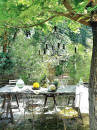 Country Garden Decor French Country Garden Design Ideas French Garden Design Ideas