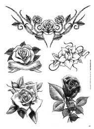 fiori disegni fiori
