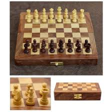 fair trade chess set outdoor chess table wayfair handmade