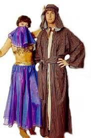 Sheik Halloween Costume Sheik Shepherd Costume Size Xxl Shepherd Costume 1009