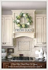 French Country Kitchen Ideas Pictures French Kitchen Ideas Breathingdeeply