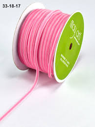 velvet ribbon 1 8 inch velvet ribbon may arts wholesale ribbon