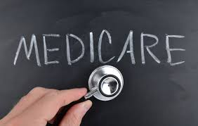 medicare certification letter our comments on the proposed macra regulations mips and aapms