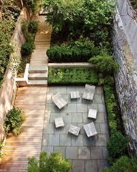 landscape designs for backyards best 25 backyard landscape design
