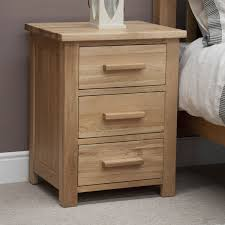 long side table with drawers nightstands amazing bedside table with drawers high definition