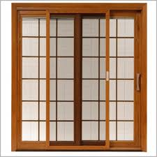 Pella Patio Door Door Screen Options Fresh Pella Patio Door Screens Pella