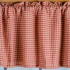 Americana Kitchen Curtains by Country Farmhouse Curtains Country Kitchen Curtains U0026 Window