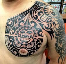 sam wolf signature tattoo
