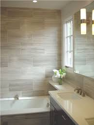 bathroom tiling ideas stylish beige tiling ideas for small bathroom design plan with
