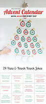 best 20 christmas knock knock jokes ideas on pinterest clean
