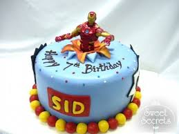 super hero birthday cakes sweet secrets hong kong