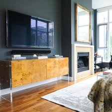 home decorating ideas for living rooms home design martha stewart