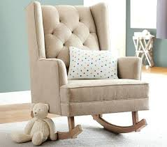 Best Rocking Chair For Nursery Rocking Chair Nursery Happyhippy Co