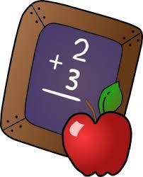 math clipart math stock illustrations vectors 162 math clipart