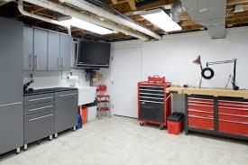 2 bedroom garage apartment floor plans garage garage fit out ideas 2 bedroom garage apartment floor