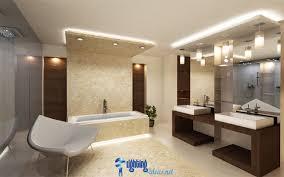 unique bathroom ceiling lights square bathroom ceiling lights r
