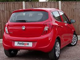 used cars corby northamptonshire cars for sale in corby