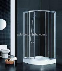 plastic sliding shower doors plastic sliding shower doors
