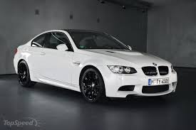 Bmw M3 White 2016 - 2015 bmw m4 2 2016 bmw m3 coupe red colors bmw m3 coupe cars on