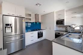 the kitchen company kitchen renovations designs unit 1 4 the kitchen company promotion 3 contact us image 1 image 2 image 3