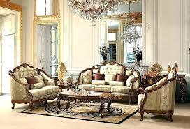 livingroom furniture sale 1950s living room furniture petrun co