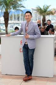 Andy Lau Blind Detective 15 Best Andy Lau Images On Pinterest Andy Lau Idol And Hong Kong