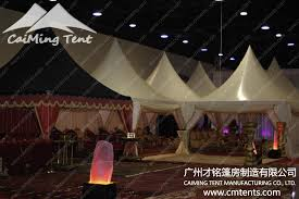 Party Canopies For Rent by Party Tent Party Tents For Sale Party Tent Rentals Canopy