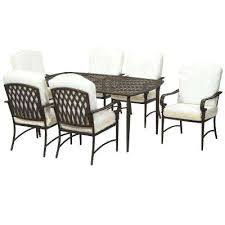 Patio Dining Chairs Clearance Patio Dining Chairs Bikepool Co