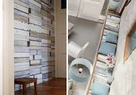 scrap wood wall pattern new paper vintage scrap wood wallpapers