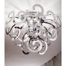 ladari moderni da soffitto lade soffitto moderne idea d immagine di decorazione