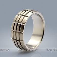 Baseball Wedding Ring by Custom Baseball Ring Custom Baseball Ring Suppliers And