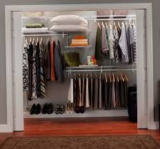 home depot closet organizers by closetmaid home design ideas