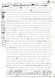 paris review dag solstad the art of fiction no 230