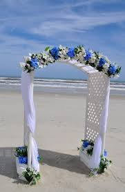 wedding arches on the wedding arches decorated basic arch white wedding arch aniqua