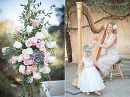 wedding planner california kiel rucker photography santa barbara wedding planner santa