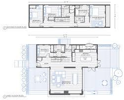 Sagemodern by Blu Home Sidebreeze Prefab Home Modernprefabs