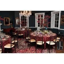 Cheap Wedding Venues In Maryland Wedding Venues In Maryland Perfect Wedding Guide