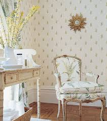 Country Interior Design Ideas by 943 Best French Country Decorating Images On Pinterest French