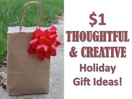 1 holiday gift ideas diy christmas gift collab youtube