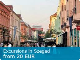 escorted european market tour in december tour packages