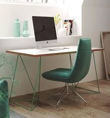 Home Office Desks Melbourne Contemporary Desks For Home Office Nk2 Info