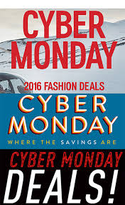 amazon cyber monday vs black friday reddit cyber monday fashion deals every sale you need to know about