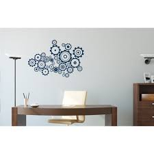 mechatronics asian paints wall fashion stencil buy online
