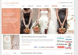 sell your wedding dress for free 7 best to sell your used wedding dress