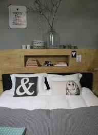 best 25 bed headrest ideas on pinterest dorm picture collages
