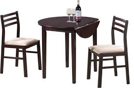walmart dining room sets dining room sets walmart modern for 2 with regard to